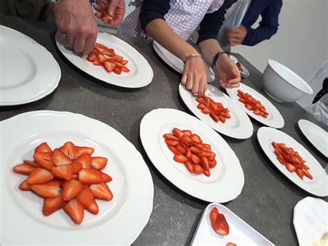 cuisine des fleurs la cuisine des fleurs antibes 09 yesicannes com