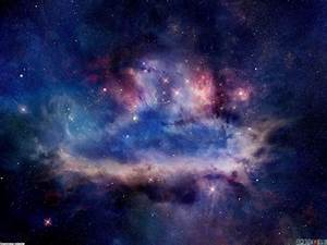 Deep Space Images | Space Wallpaper