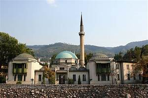 Islam In Bosnia And Herzegovina