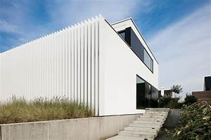 Hm Residence    Cubyc Architects