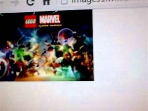 Lego marvel superheroes:Beetle and Black Bolt!!!! - YouTube