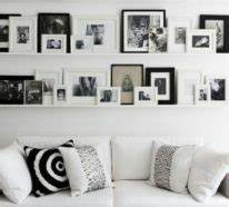 Bilder Ohne Nagel Aufhängen : 1001 ideen f r dekoration dekoartikel tischdeko gartendeko alleideen 1 ~ Orissabook.com Haus und Dekorationen