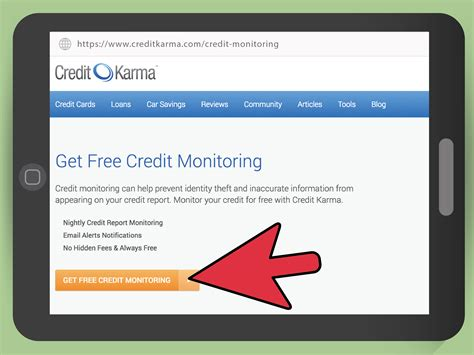 trans union credit bureau how to dispute your transunion credit report 11 steps