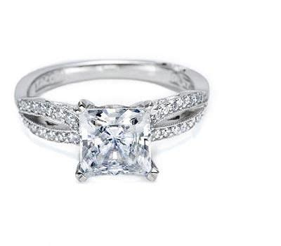 1000 ideas about engagement rings princess on