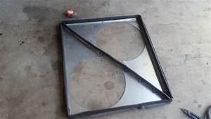 Adjustable Radiator Fan Wiring Diagram Fan Control A Flex