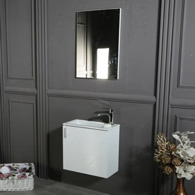 kansas  white bathroom vanity kitchen cabinets