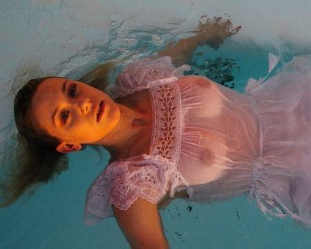 Nude lili reinhart Lili Reinhart