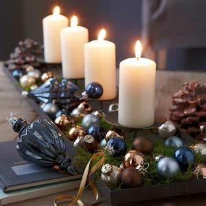 Fensterbank Weihnachtlich Dekorieren : 1001 kreative ideen f r geldgeschenke verpacken ~ Lizthompson.info Haus und Dekorationen