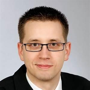 Möbel Boss Küchen Erfahrung : kai steidl marktleiter sb m bel boss xing ~ Yasmunasinghe.com Haus und Dekorationen