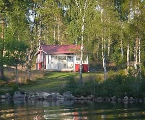 Haus In Südschweden Kaufen : top 10 ferienh user am see in sm land schweden hej sweden ~ Lizthompson.info Haus und Dekorationen