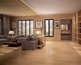 living room floor design ideas gohaus