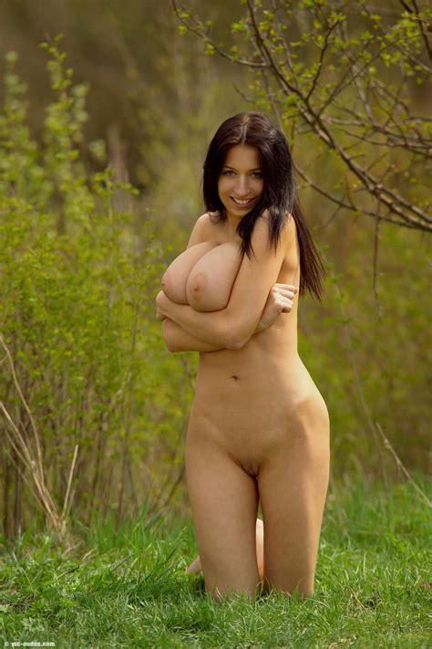 Maria Swan Picture Xxx - Sexy Amateurs Pics