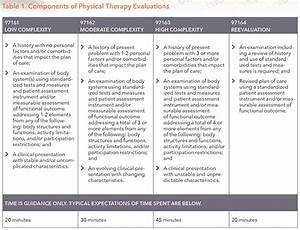systems review physical therapy template templates data With physical therapy documentation systems