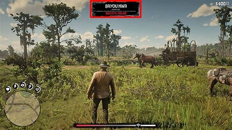red dead redemption  trophies achievements list red