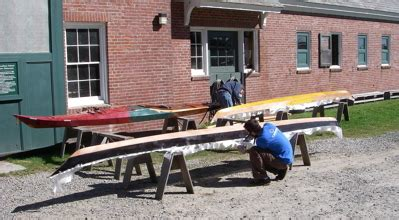 Drift Boat Plans Stitch And Glue by Guide Stitch And Glue Boat Building By Chris Kulczycki