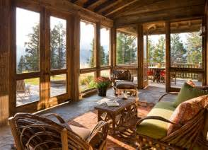 Great Porches by Great Screened Porches Volume 1