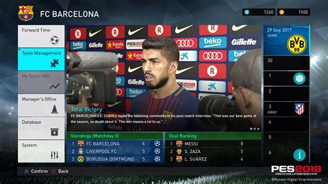 Juventus 3- 0 Barcelona | İzlesene.com