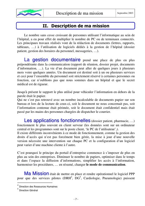 cuisine chagny exemple rapport