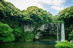 Jeju Island Photo Gallery
