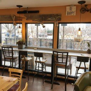 There are more than 150 coffee shops scattered across boise that cater to the half a dozen universities. Big City Coffee - CLOSED - 15 Photos & 15 Reviews - Coffee & Tea - 3201 Airport Way, Boise, ID ...