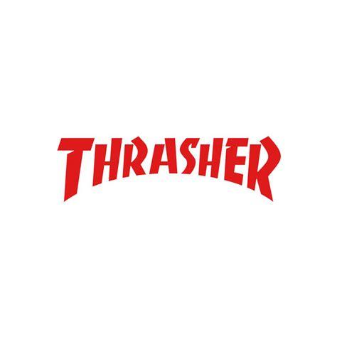 "Thrasher Logo Die Cut Sticker 2125"" X 575"" Red. June Lettering. Beginner Alphabet Lettering. Random Act Kindness Signs. Gadget Decals. Starcraft Decals. Rilakkuma Stickers. Bread Murals. Cold Weather Signs"