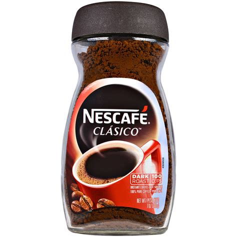 Some things are just better together, like two halves of a whole. Nescafe Black Coffee For Weight Loss - WeightLossLook