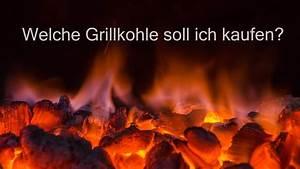 Holzkohle Oder Briketts : ratgeber welche grillkohle kaufen holzkohle brikett oder kokoskohle ~ Orissabook.com Haus und Dekorationen