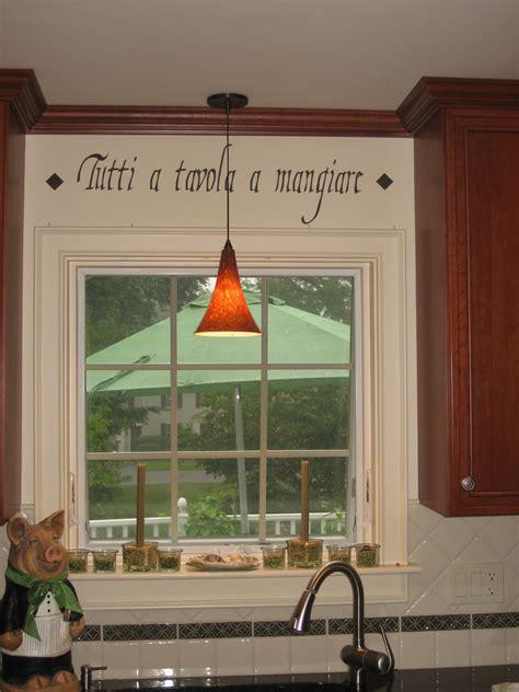 italian kitchen quotes italian kitchen sayings  wall