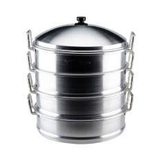 Panci Kukus Maspion 2 Susun jual peralatan masak maspion terbaru lazada co id