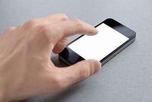 Smartphone Als Navi : das handy als navi nutzen so geht 39 s ~ Jslefanu.com Haus und Dekorationen