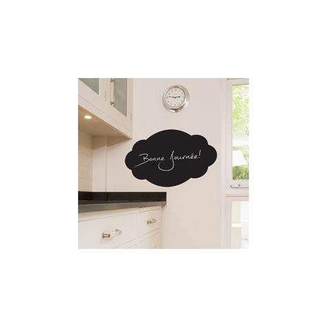 sticker ardoise vintage d 233 coration pour cuisine moderne