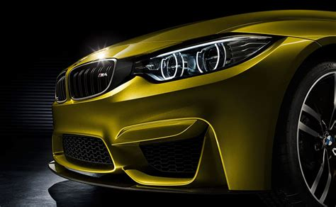 bmw headlights at night bmw led headlights at night www pixshark com images