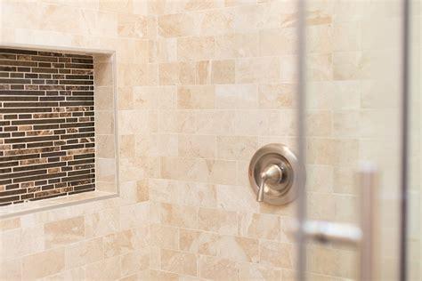 Bathroom Tile 4 X 12