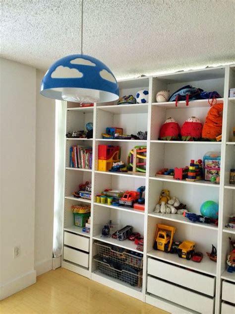Ikea Kinderzimmer Pax by Die Besten 25 Pax Kinderzimmer Ideen Auf Ikea