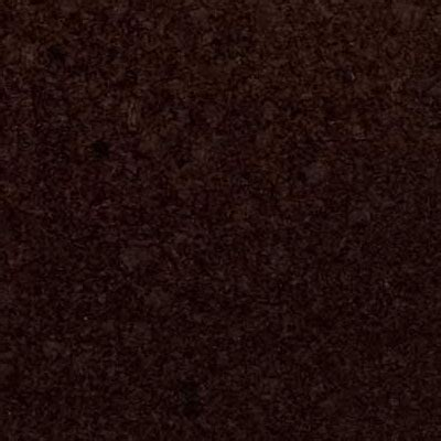 duro design marmol cork tiles 12 x 12 black