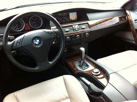 troc echange bmw   bva excellis options  sur