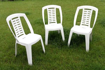 chaise en plastique pas cher table et chaise de jardin pas cher en plastique menuiserie