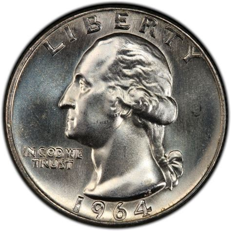 how much is a 1964 quarter worth top 28 how much is a 1964 quarter worth u s silver coin melt values silver dollar melt