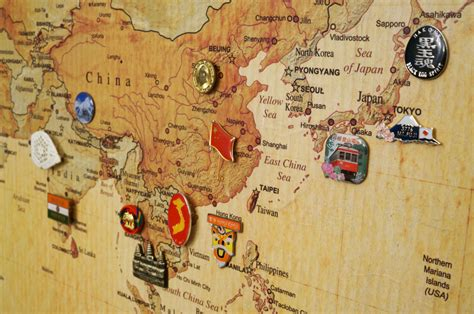 diy travel pin map archives chug blogschug blogs