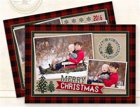 greeting card designs  premium templates