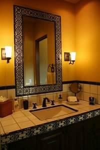 Mediterrane Wände Gestalten : badezimmergestaltung wie sie ihr bad im mediterranen stil gestalten ~ Sanjose-hotels-ca.com Haus und Dekorationen