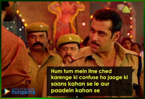 happybirthdaysalmankhan  top  super hit dialogues