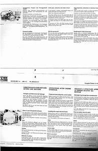 Ob1 Repairs  Sachs 505 Service Manual