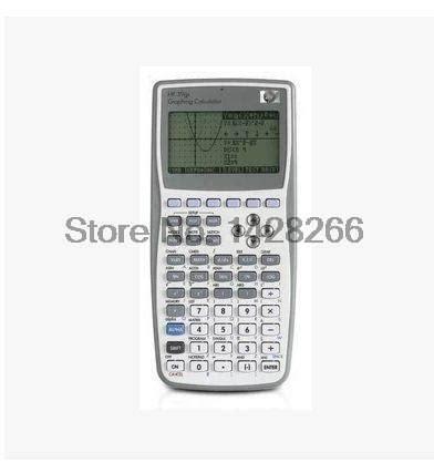 calculatrice graphique bureau en gros achetez en gros gratuite calculatrice en ligne à des