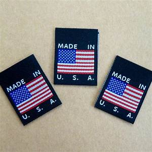 your woven clothing label source size labels care With clothing labels usa