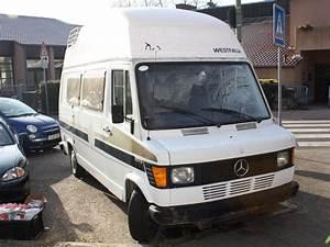Mercedes Benz A 160 Gebraucht Kaufen : mercedes benz 207 james cook gebraucht kaufen das auto magazin ~ Kayakingforconservation.com Haus und Dekorationen