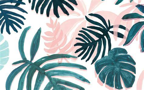 summer laptop wallpapers