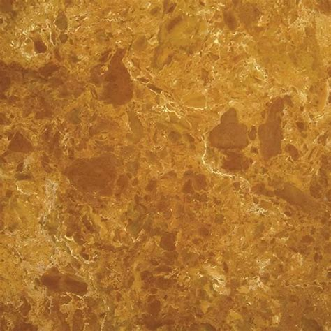 china marble colors tiles slabs collection flooring