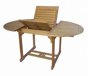 Runder Tisch 60 Cm : runder tisch gartentisch yellow balau d 120 cm um 60 cm ausziehbar ebay ~ Bigdaddyawards.com Haus und Dekorationen