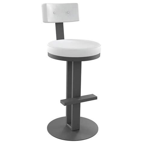 inspiring kitchen stools ikea  kitchen stools ikea mbt